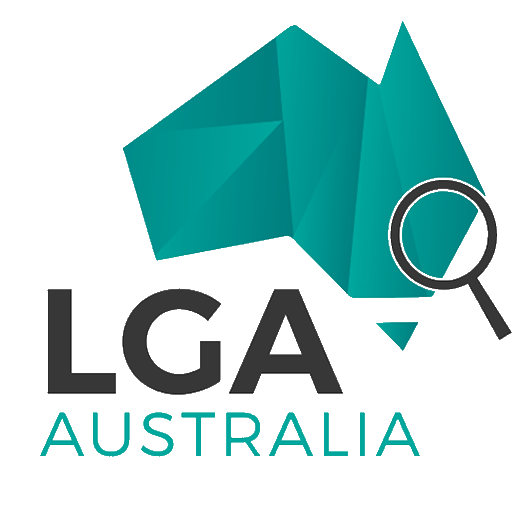 LGA | Local Government Area Research