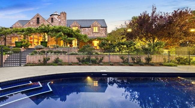 Optimistic outlook for South Australian property market